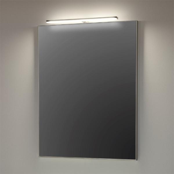 LED-valopeili BATHLIFE UTSTRÅLA 1000, 1000x800x50mm, IP44