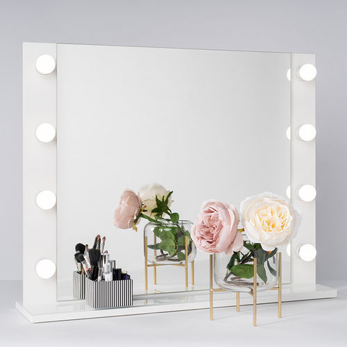 PsLight Makeup Mirror ELLA 800 x 650mm