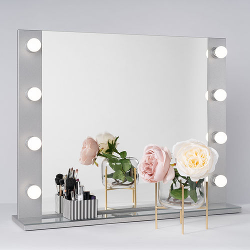 PsLight Makeup Mirror ELLA Hopea 800 x 650mm