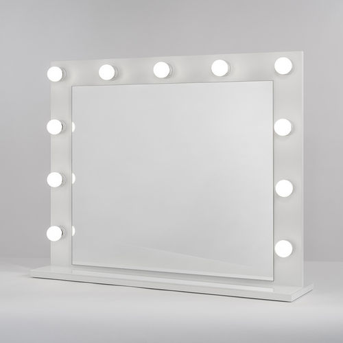 Pslight Makeup Mirror ELLA PRO 800 x 650mm