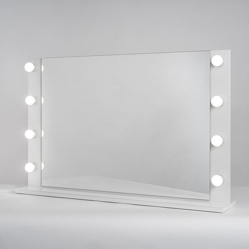 PsLight Makeup Mirror ELLA 1200 x 650mm
