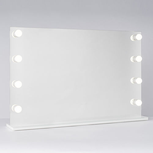 PsLight Makeup Mirror SANNI 1000 x 650mm