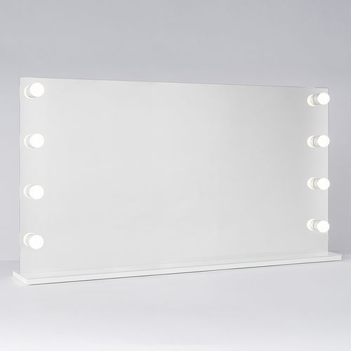 PsLight Makeup Mirror SANNI 1200 x 650mm