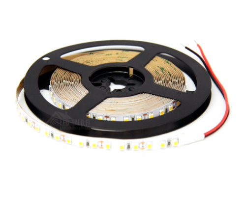 LED-nauha 12V 9.6W /m IP65 3M 5m 3000/4000K